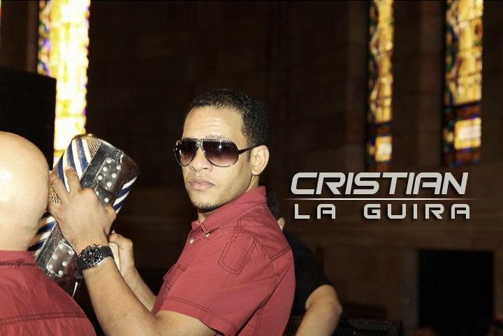 http://2.bp.blogspot.com/-xDcJ4--Lu_c/TcV3gtriZoI/AAAAAAAAUg8/kHIkxmDNPZ0/s1600/Cristian+la+guira.JPG