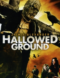 Hallowed Ground | Bmovies