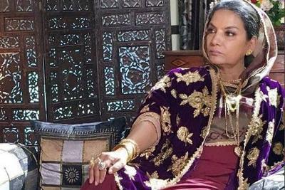 jahangir-khan-returns-to-tv-after-eight-years