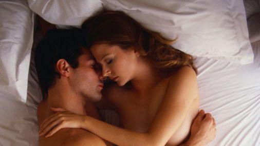 В постели с любимой фото 3426 фотография