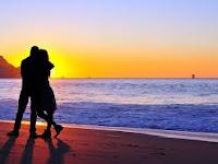 3 Fakta menarik ketika Santri jatuh cinta