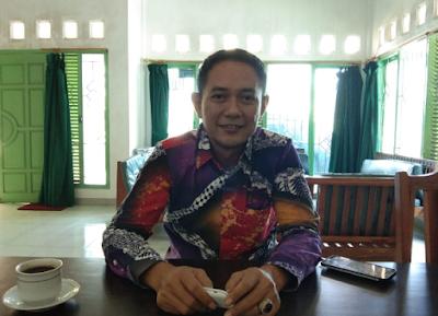 Gelar Seminar Ekonomi Syariah, ISEI Lampung Gandeng BI
