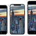 Wall Street Journal cho biết 3 chiếc iPhone mới sẽ được ra mắt vào 12/9