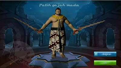 10 Meme 'Hero Mobile Legends' Versi Kearifan Lokal, Mimi Peri Sampai Mad Dog Ada!