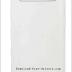 Télécharger Gmango K502 mobile pilote USB pour Windows 7 - Xp - 8 - 10 32Bit / 64Bit