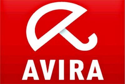 رنامج Avira Free Antivirus أقوى برامج مكافحة الفيروسات