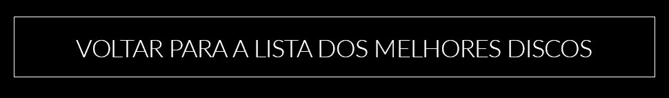 Melhores da Música Brasileira em 2018