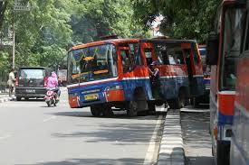 Lawak Batak, Metro Mini