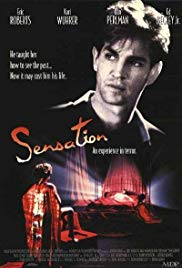 Sensation 1994 Watch Online