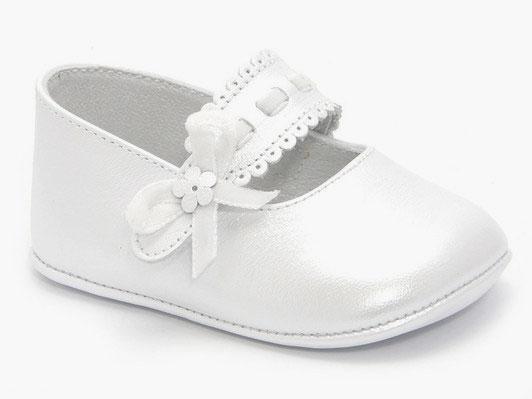 De Shoes Casita Zapatos Ygf76by Bebé Noaleon La TK3Flc1J