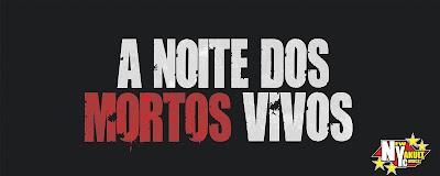 http://new-yakult.blogspot.com.br/2017/07/a-noite-dos-mortos-vivos-2015.html