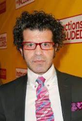 Daniel Raymont