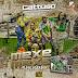 Gattuso feat Mc Nego W - Mexe Mexe (Funk-Kuduro) [Prod.by Dj Stan]