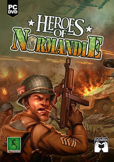 Heroes-of-Normandie-pc-game-download-free-full-version