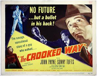 Crooked%2BWay%2BPoster%2B2.jpg