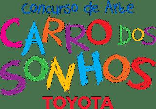Concurso Carro Dos Sonhos Toyota 2017
