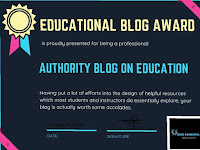 student-blogs-examples