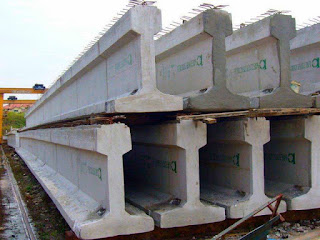 apa-itu-beton-prategang.jpg