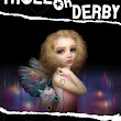 Review: Troll or Derby by Red Tash