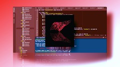 Ruby and Ruby on Rails Starter