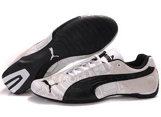 designer fashion 36a5d 32c00 jeremy scott adidas 2012