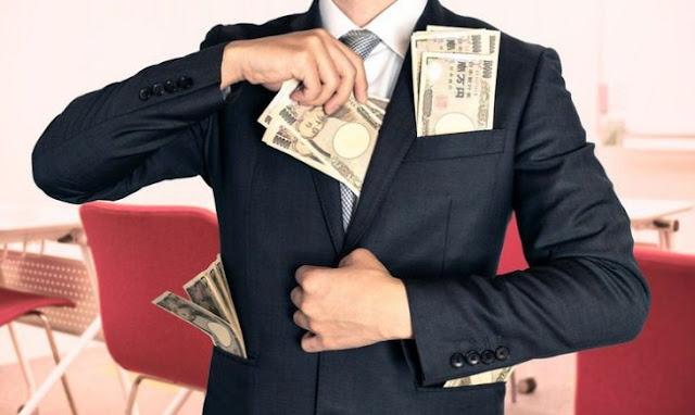 Kebiasaan Buruk Dihindari Para Miliarder