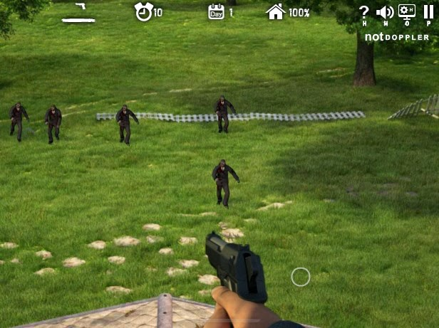 Play dead zed 2 game online click for details dead zed 2 by not