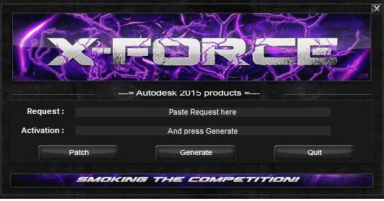 autodesk autocad 2015 crack free download