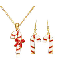 http://www.banggood.com/Christmas-Tree-Santa-Claus-Enamel-Jewelry-Set-Necklace-Earrings-p-954104.html?rmmds=collection?utmid=1100?utm_source=sns&utm_%20medium=redid&utm_campaign=4dnaomi&utm_content=chelsea