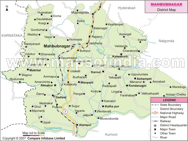 Download epub pdf file map from hyderabad of map from hyderabad if you like the image or like this post please contribute with us to share this post to your social media or save this post in altavistaventures Gallery