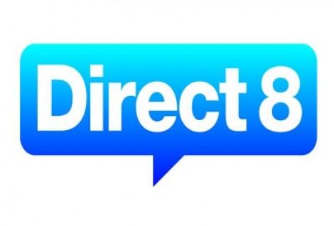 Zindasat eurosport et direct8 diffusera la - Coupe d afrique en direct sur internet ...