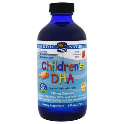 زيت كبد الحوت للاطفال للمشي و جرعة زيت كبد الحوت للاطفال دايلي حبوب اوميغا 3 Omega