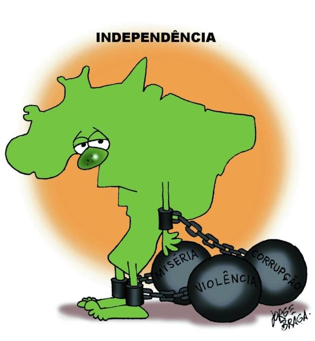 7-de-setembro-independencia-070912-jorgebraga-humor-politico.jpg (620×672)