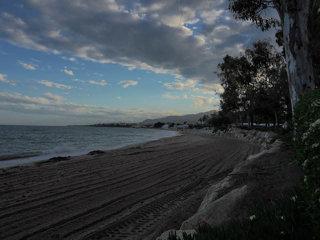 Costa Daurada