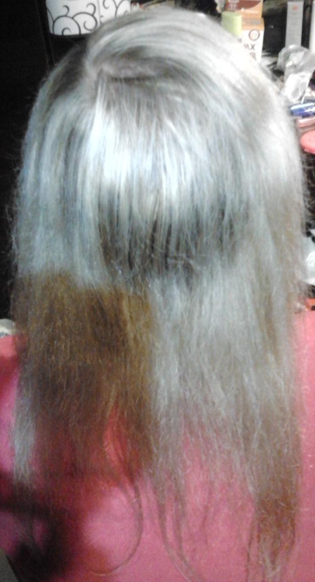 jak ratować wypadające włosy