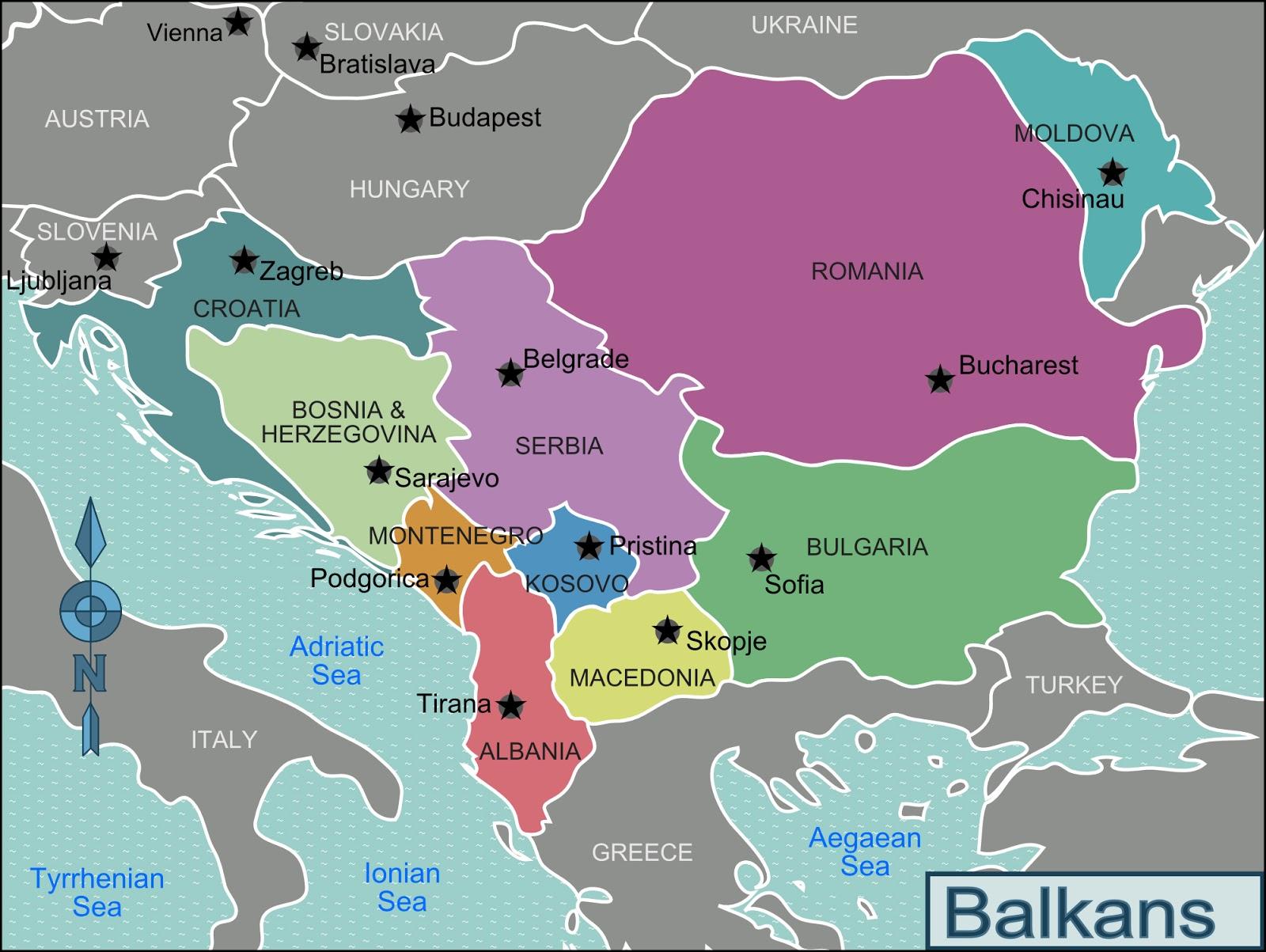 Map Of Us Allies And Enemies Globalinterco - Map of us allies and enemies 2017