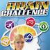 Download Game Brain Challenge