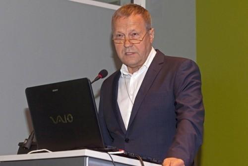 Σκάνδαλο στο Μουσείο Ερμιτάζ: Συνελήφθη ο υποδιευθυντής