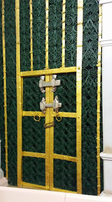 lock-of-roza-rasool-saww