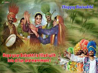 Happy_Baisakhi_Greetings
