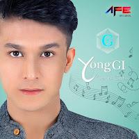 Lirik Lagu Yonggi Cerita Cinta