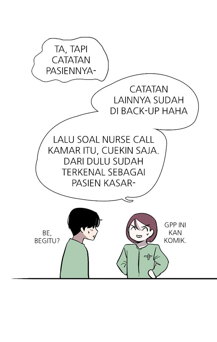 Dilarang COPAS - situs resmi www.mangacanblog.com - Komik nano list 059 - chapter 59 60 Indonesia nano list 059 - chapter 59 Terbaru 30|Baca Manga Komik Indonesia|Mangacan