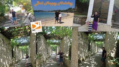 http://www.pakettourmurahkebali.com/2015/01/promo-paket-tour-murah-ke-bali-bedugul.html