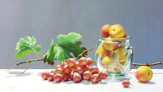pinturas-frutas-y-flores-oleos