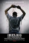 Trò Chết Chóc - The Belko Experiment