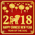 A Different Chinese New Year