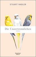 Leselust Bücherblog Rezension Buchtipp Buchempfehlung Familie