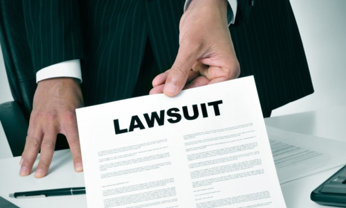 Image result for Health Lawsuit Explained