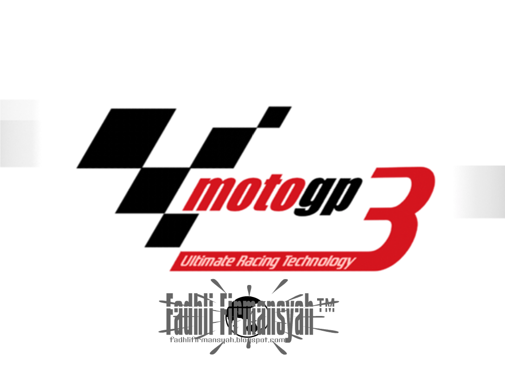 Motogp Game Download For Pc Windows 10 | MotoGP 2017 Info, Video, Points Table