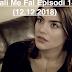 Seriali Me Fal Episodi 1416 (12.12.2018)